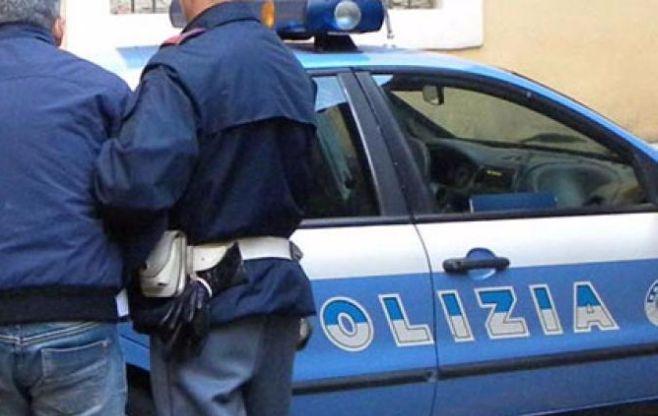 Sanremo. Contrasto all'abusivismo. Due stranieri denunciati dalla Polizia di Stato