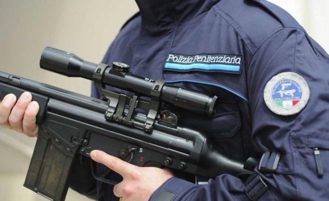 Posti blocco della Polizia a Casale Monferrato e dintorni