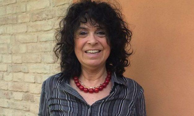 Tortona, Stefanella Ravazzi riconfermata segretario di Rifondazione Comunista