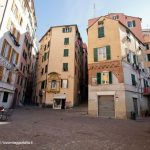 Mercato immobiliare in Liguria: boom di compravendite a Genova