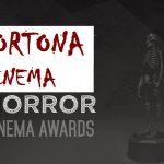 """Tortona Cinema Horror: il 24 e 25 febbraio al Megaplex Stardust """"La vedova Winchester"""""""
