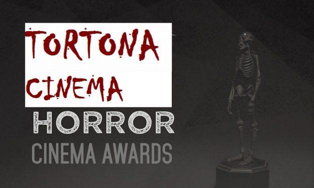 """Un evento di Tortona Cinema Horror al Megaplex Stardust """"La cura del benessere"""""""