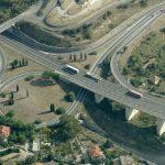 L'assessore regionale ai trasporti chiede allo Stato di migliorare i collegamenti nel Ponente Ligure