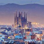 Viaggiare Oggi: Italiani bloccati a Barcellona per Covid, il consolato sconsiglia di andarci