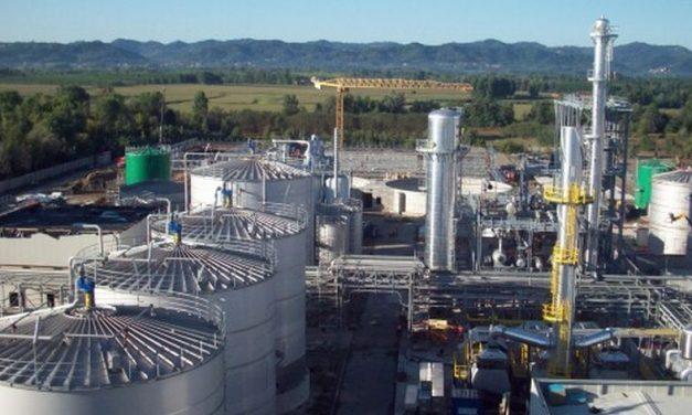 Ghisolfi, il bioetanolo e i posti di lavori perduti nel Tortonese per colpa (o grazie?) agli ambientalisti