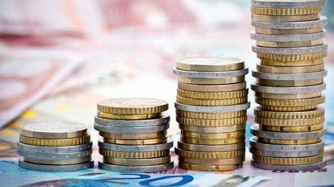 Da martedì a Novi Ligure la consegna buoni spesa per emergenza Covid-19