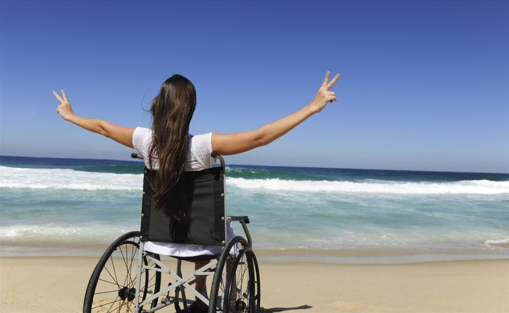 Domenica a Casale un evento sulla disabilità