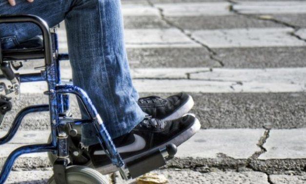 Lunedì ad Alessandria si presenta un progetto a favore dei disabili