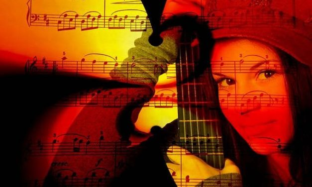 """A Diano Marina saranno tre i concerti del """"Natale musicale dianese"""""""