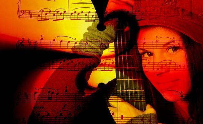"""Tutto pronto per la rassegna """"Parole e Musica in Monferrato"""""""