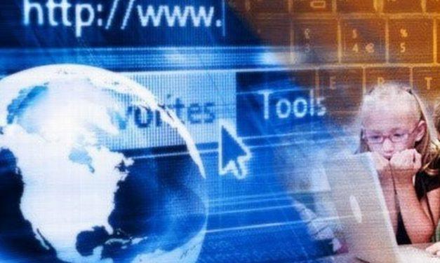 Lunedì a casale un dibattito su Wi-Fi, cellulari e uso consapevole del Web