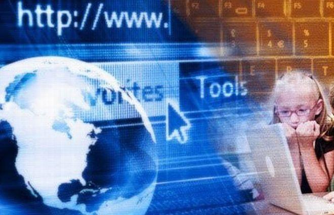 Ad Alessandria proseguono i lavori per la realizzazione della rete di fibra ottica ultra veloce