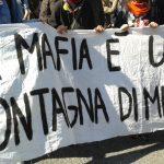 Il 21 marzo si ricordano le vittime innocenti delle Mafie: ecco tutti i nomi