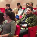 Gli studenti tortonesi del Marconi incontrano i commercialisti e imparano i bilanci