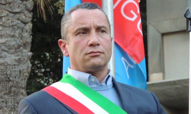 Il Sindaco di Diano San Pietro tra i 5 prescelti per entrare nel Consiglio delle Autonomie Locali della Liguria