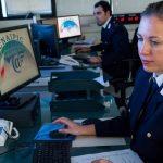 Dieci regole della Polizia per fare acquisti sicuri su internet, seguiteli