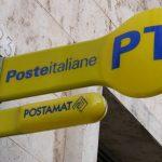 """Poste Italiane: online il sito """"Piccoli comuni""""  Frutto della collaborazione tra l'azienda e i sindaci"""