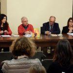 """In biblioteca a Tortona svelati i segreti di Oggi Cronaca attraverso la presentazione del libro """"Le tre scelte della vita"""""""