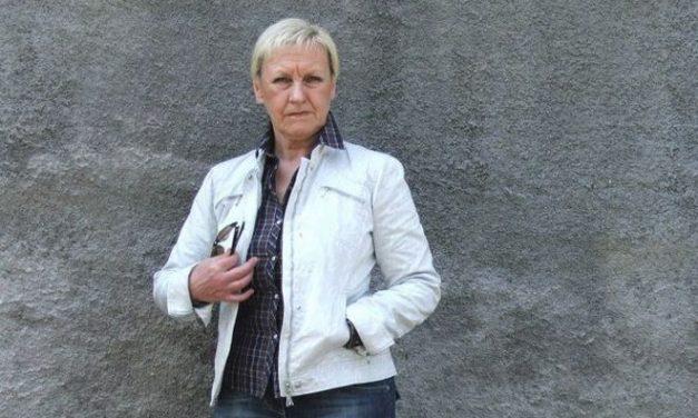 """Rossana Brun contro i sindaci Dianesi: """"Hanno fatto una manifestazione di piazza che, nei contenuti, nulla aveva di istituzionale"""""""
