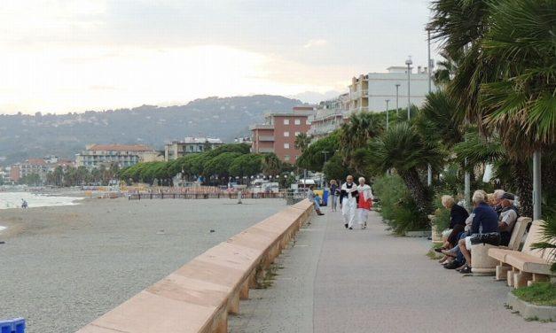 Anche San Bartolomeo perde turisti per la prima volta nell'anno: -6,35%