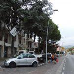 San Bartolomeo conferma i prezzi dei parcheggi del 2016: nessun aumento e agevolazioni per i residente