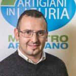 Andrea Setti eletto presidente dei pasticcieri della Confartigianato di Imperia
