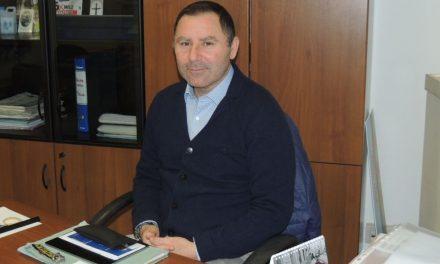 Diano Marina, Gestioni Municipali cambia i numeri di telefono