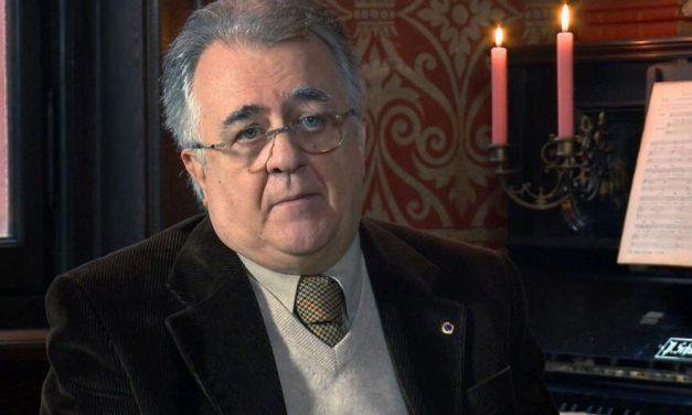 Personaggi Alessandrini: Ugo Boccassi e la sua casa editrice