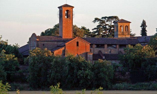 Domenica visite speciali guidate in cinque chiese del Tortonese