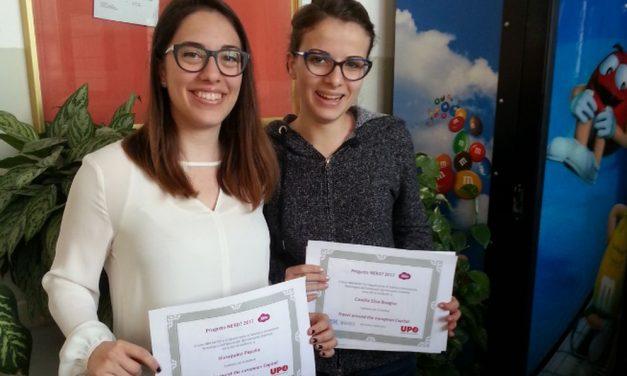 """Gli studenti del Liceo """"Amaldi"""" di Novi Ligure ai campionati nazionali di Matematica"""