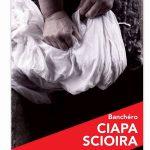 Giovedì a San Bartolomeo in Biblioteca, aperitivo con l'autore per la presentazione del romanzo Ciapa Scioira