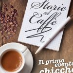 Gli studenti delle classi quarte del Saluzzo-Plana di Alessandria parteciperanno a un laboratorio sul caffè