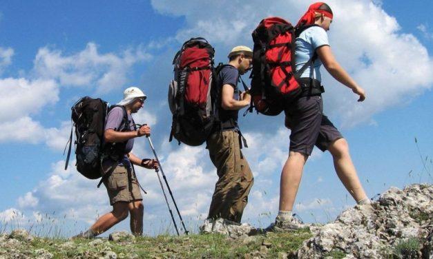 Domenica 23 aprile a Diano Castello nuovo appuntamento con 'Le Magiche Escursioni Itineranti' prenotatevi per tempo