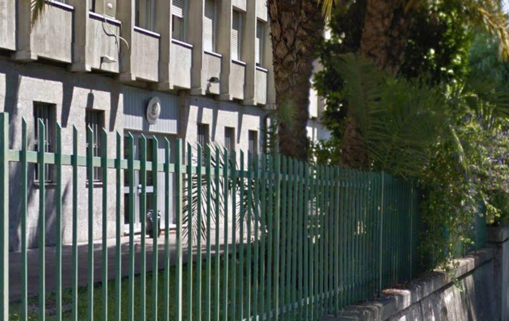 Individuato e arrestato l'autore del tentato omicidio al 33enne Alessio Barillari di Taggia avvenuto sabato scorso