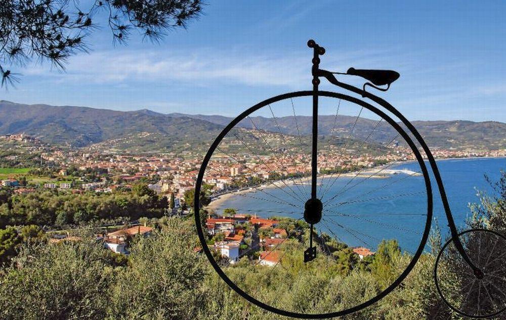 Ha raggiunto le mille firme la petizione (online e dal vivo) sulla pista ciclabile a Diano Marina