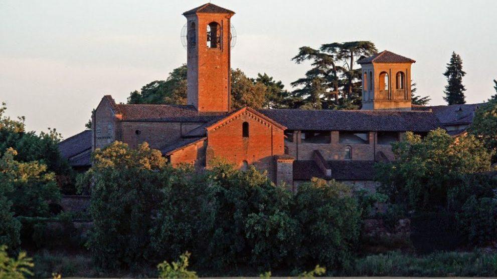 Otto nuovi percorsi sul portale turistico Piemontescape in collaborazione con i beni culturali ecclesiastici