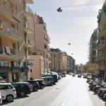 Chi dice che i migranti non danneggiano il turismo venga a Sanremo in via Agosti! Una delle vie più commerciali della città ridotta a un ghetto?