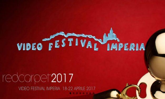 Sabato a Imperia il Red Carpet e la Serata di gala concludono il Video Festival