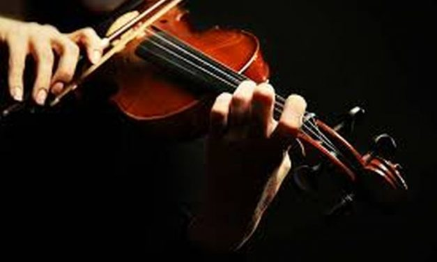 Mercoledì a Valenza c'è la festa della musica con ntanti concerti