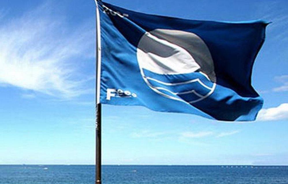 Bandiere blu, la Liguria si conferma 'Regina' italiana con 27 vessilli. Quattro in provincia: Bordighera, Taggia, Santo Stefano e San Lorenzo