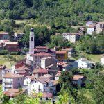 Il programma della Pro Loco di Cabella Ligure da Giugno e per l'estate