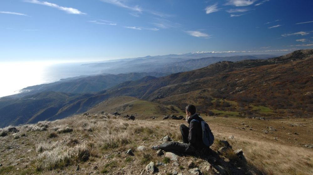 Gli appuntamenti del week end nei Comuni del Parco della Alpi Liguri