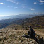 Tutti gli appuntamenti del week end nei Comuni del Parco delle Alpi Liguri