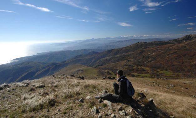 Gli appuntamenti del week end nei Comuni del parco delle Alpi Liguri