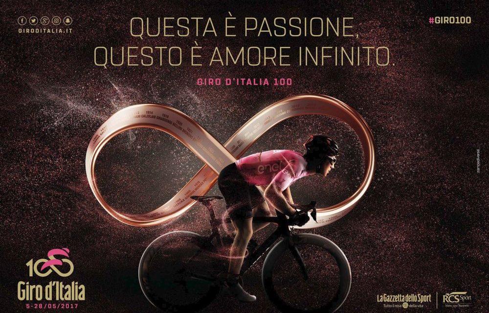 Tortonesi attenzione, da Giovedì sera cambia la viabilità per il Giro d'Italia e scattano molti divieti di sosta. Ecco tutti i provvedimenti