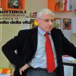 """Un video di Marco Finetti presenta il libro del nostro Direttore """"Le Tre scelte della vita"""""""