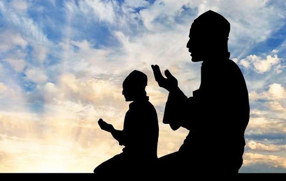 Giovedì a Tortona ultimo appuntamento con gli incontri sull'Islam realizzati grazie alla Fondazione