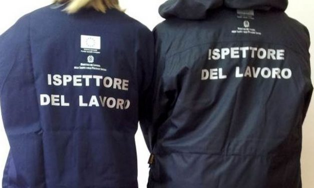 Carabinieri e Ispettorato del lavoro sgominano ad Alessandria un'attività di Caporalato con 42 lavoratori in nero