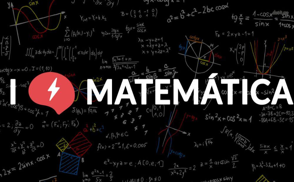 Lorenzo Mazza del Liceo Amaldi di Novi Ligure Bronzo alle Olimpiadi di Matematica