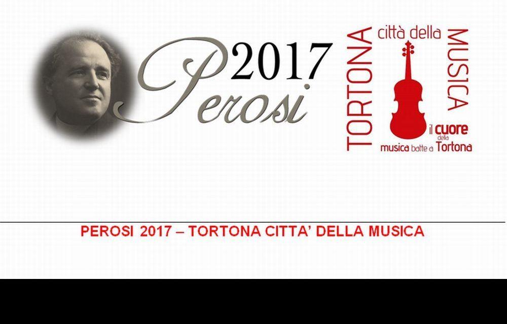 Serata di Jazz in piazza Duomo sabato a Tortona con un concerto gratuito dell'Ensemble del Conservatorio Niccolò Paganini di Genova